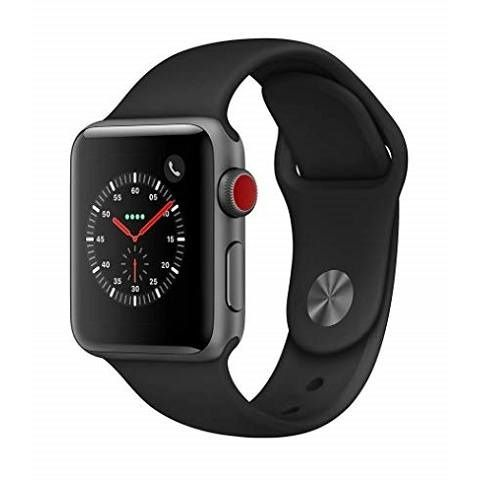 apple-watch-series-3-lte-42mm-thumb-den