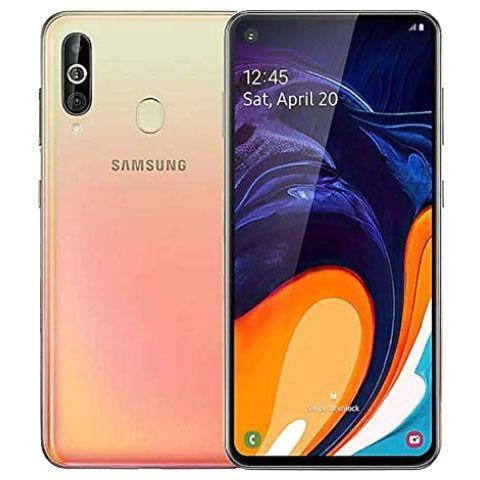 Samsung Galaxy A60 (6GB   128GB)