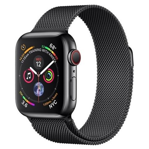 Apple Watch Series 4 GPS 44mm Like New