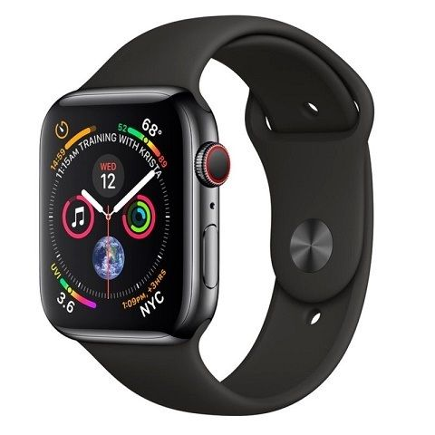 apple-watch-series-4-lte-44mm-thumb-den