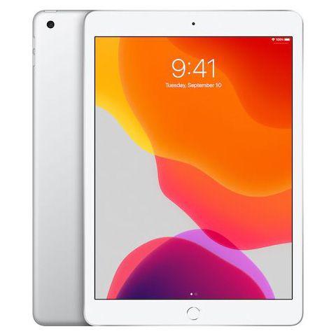 iPad 10.2 inch 2019 (2GB | 128GB) Wifi Like New
