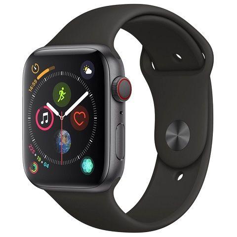 Apple Watch Series 5 44mm LTE Mới Chưa Active