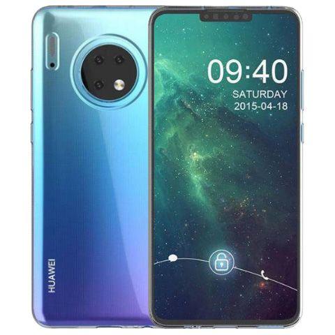 Huawei Mate 30 Pro 5G (8GB | 256GB)