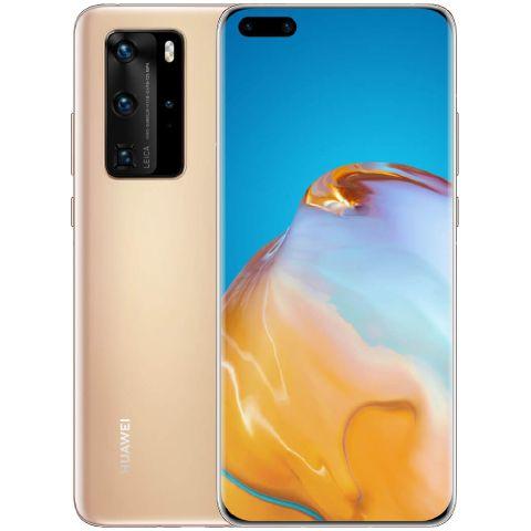 Huawei P40 (8GB | 128GB)