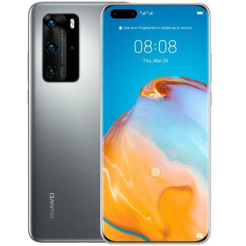 Huawei P40 Pro (8GB | 256GB)