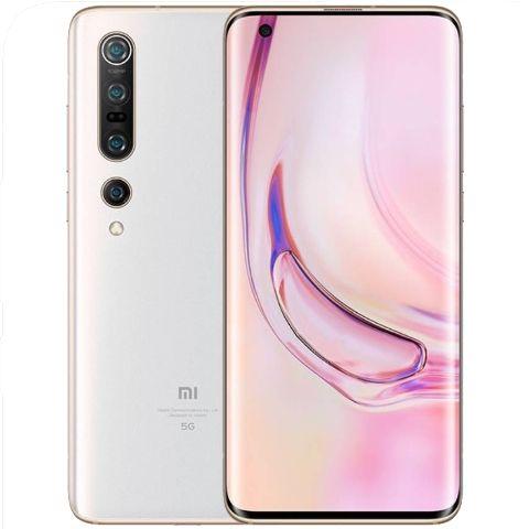 Xiaomi Mi 10 Pro 5G (8GB | 256GB)