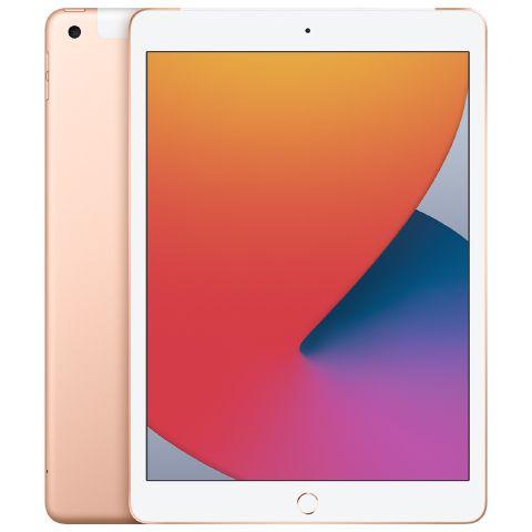iPad 10.2 2020 128GB
