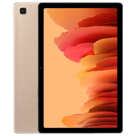Samsung Galaxy Tab A7 2020 (Công Ty)