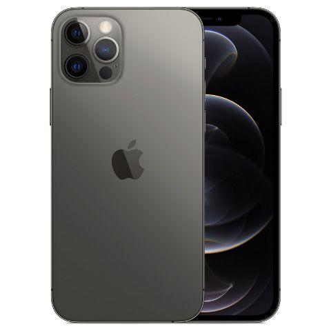 iPhone 12 Pro Max 256GB Chính Hãng VN/A