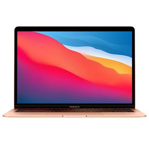 Macbook Air M1 13 inch 2020 (8GB | 512GB) Chính Hãng VN/A