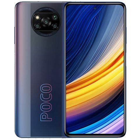 Xiaomi Poco X3 Pro (6GB | 128GB) Chính Hãng