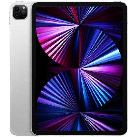 iPad Pro 11 inch 2021 M1 128GB Wifi Chính Hãng Apple
