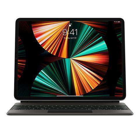 Bàn Phím Magic Keyboard Cho iPad Pro 12.9 inch 2021