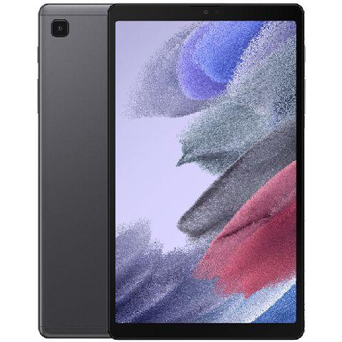Samsung Galaxy Tab A7 Lite (3GB | 32GB) Chính Hãng