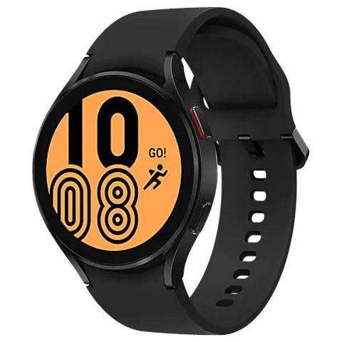 Samsung Galaxy Watch 4 44mm Chính Hãng