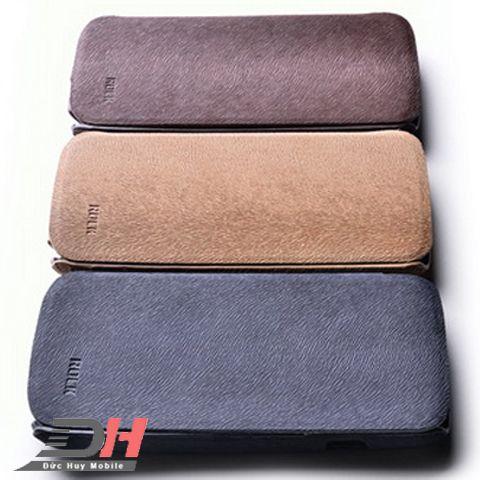 Flip-Cover-Samsung-Galaxy-Nexus
