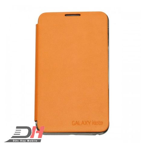 Flip-Cover-Samsung-Galaxy-Note