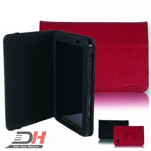 Flip-Cover-Samsung-Galaxy-Royal-Style-E170-Style