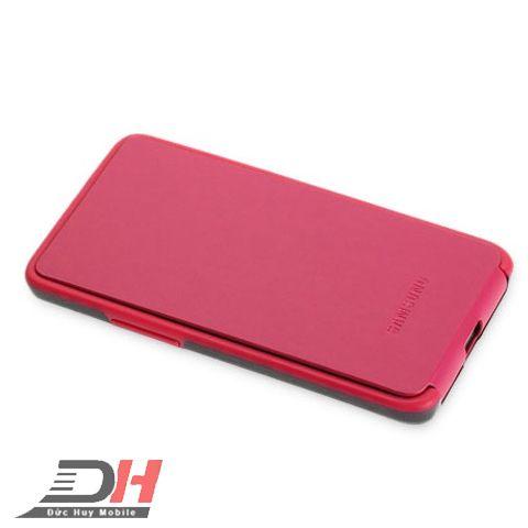 Flip-Cover-Samsung-Galaxy-S-Ii-Hd-Lte
