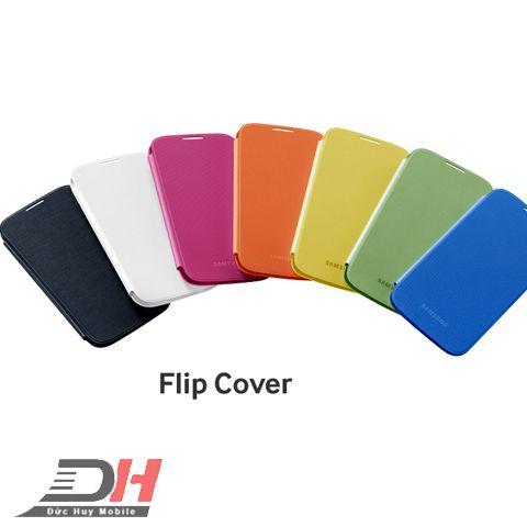 Flip-Cover-Samsung-Galaxy-S4