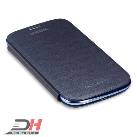 Flip-Cover-Samsung-I9300-Galaxy-S3