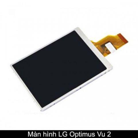 Man-hinh-LG-F200