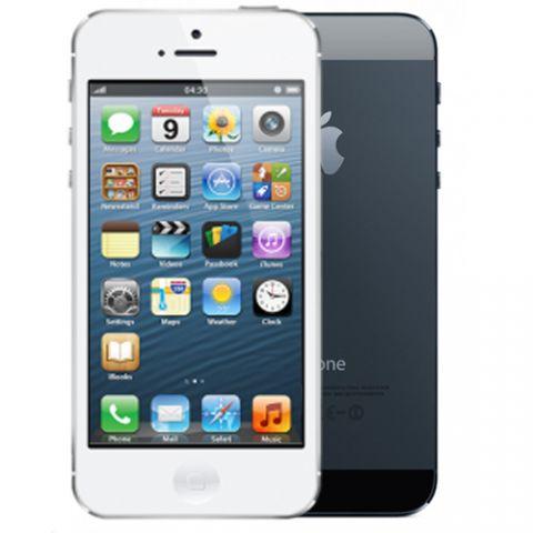 iPhone-5_73si-mk