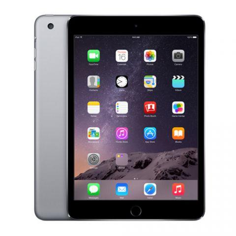 iPad Mini 3 Wifi 16GB ( Like New )