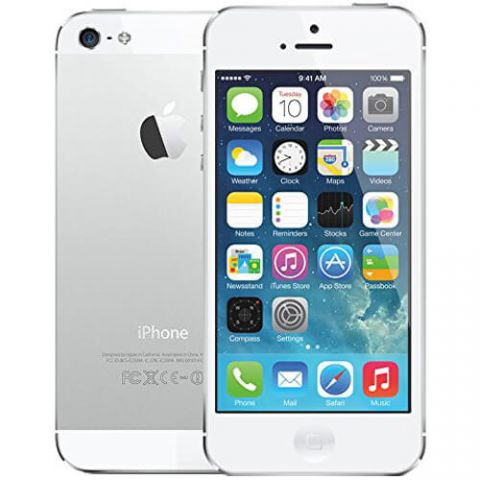 iphone-5-16gb-chua-active