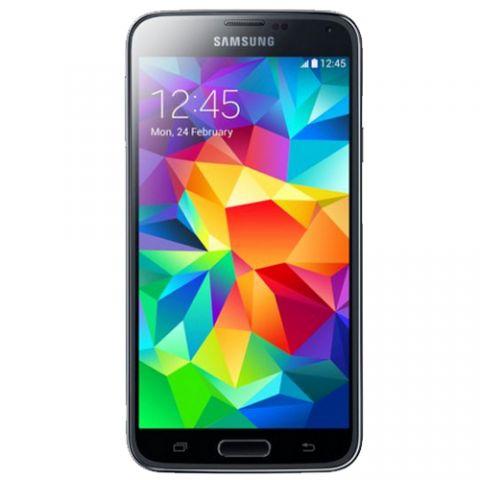 samsung-galaxy-s5-g900h-cong-ty