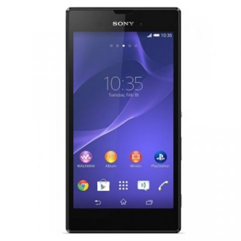 sony-xperia-t3-mobile-phone-large-1-720x500