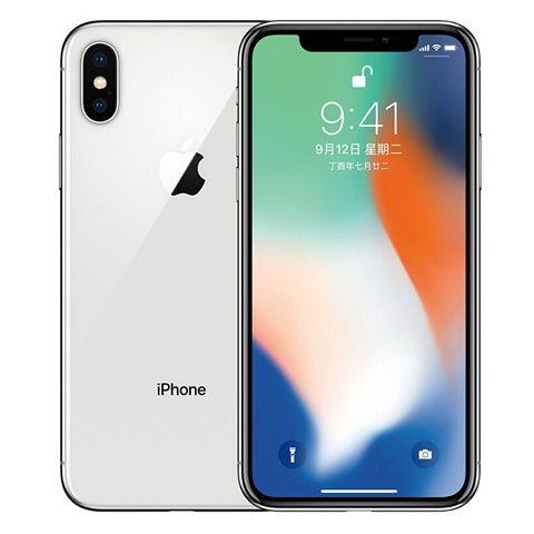 iphone-x-bac-thumb_rfem-1d
