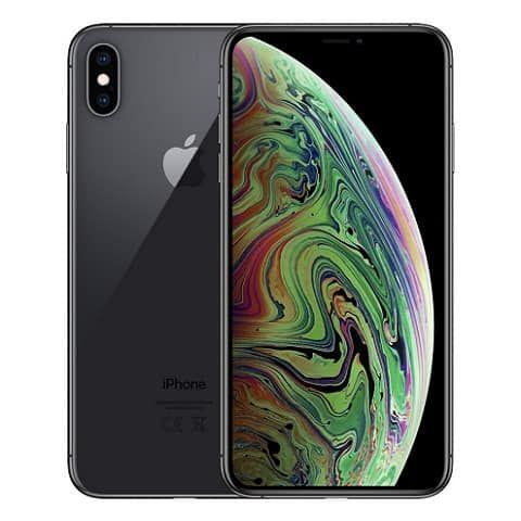 iphone-xs-max-mau-xam-den-thumb_aow7-54
