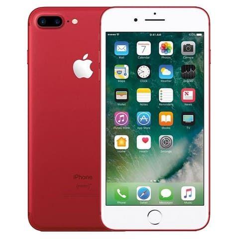 iphone-7-plus-do-thumb_3f0d-m5