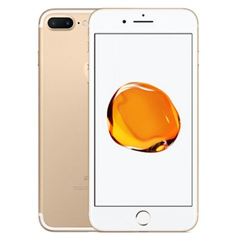 iphone-7-plus-gold-thumb_bxkw-qw