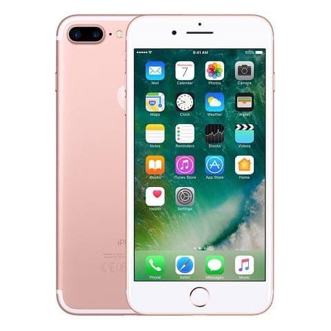 iphone-7-plus-rose-gold-thumb_nrd8-6n
