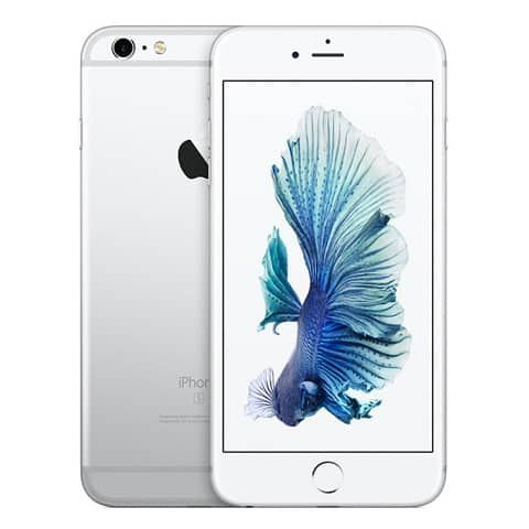 iphone-6s-plus-silver-thumb
