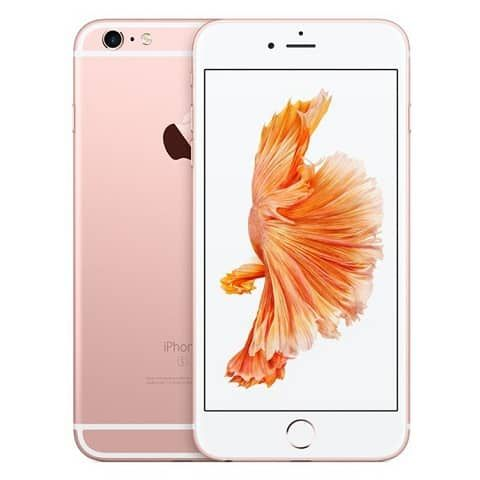 iphone-6s-rose-gold-thumb