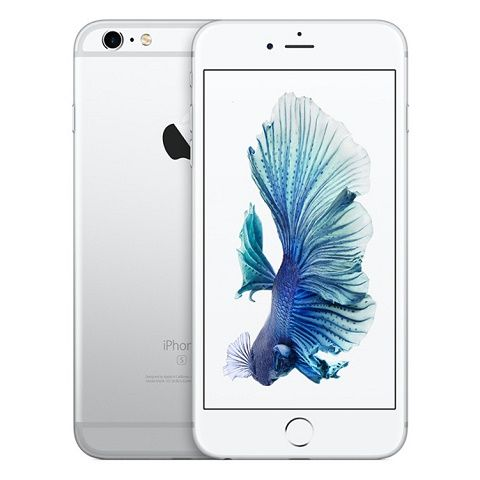 iphone-6s-silver-thumb_1qnn-sr