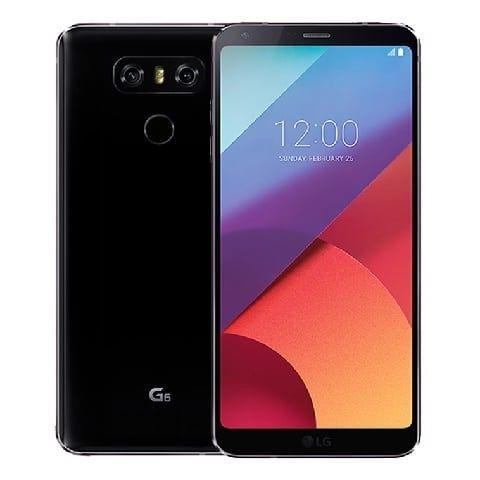 lg-g6-hinh-thumb-mau-den