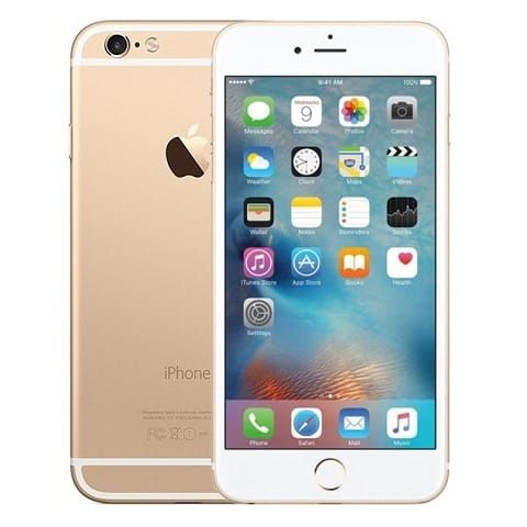 iphone-6-gold-thumb