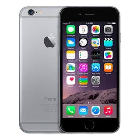 iphone-6-grey-thumb_ck9n-dp