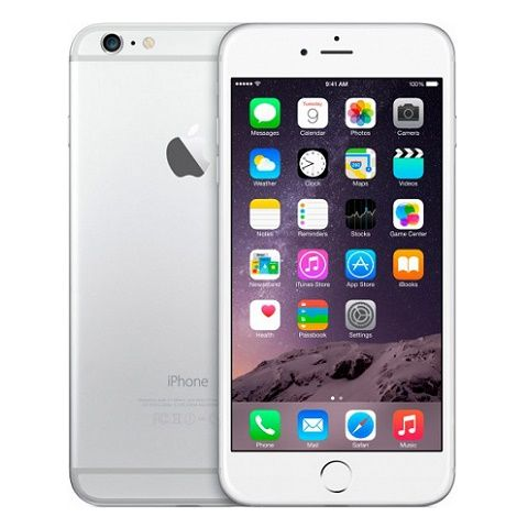 iphone-6-plus-silver-thumb_4uny-83