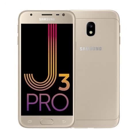 samsung-galaxy-j3-pro-hinh-thumb-mau-vang