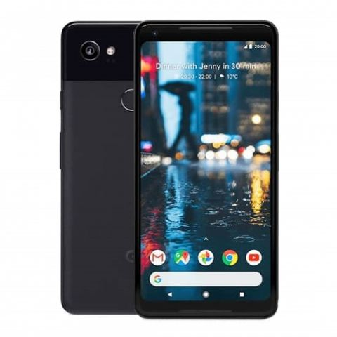 google-pixel-2-xl-hinh-thumb-mau-den