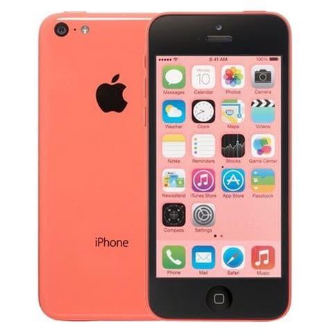 iphone-5c-hong-thumb