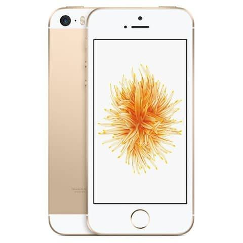 iphone-5s-gold-thumb