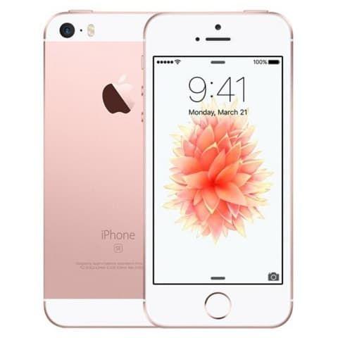 iphone-se-rose-gold-thumb_shlu-rj