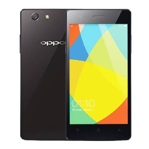 oppo-neo-5-hinh-thumb-mau-den_hsot-fo