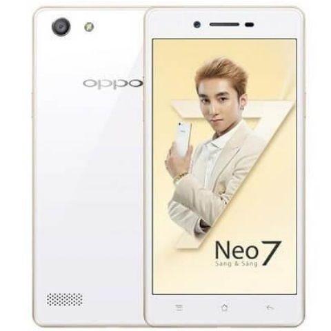 oppo-neo-7-thumb-trang_h12o-ek